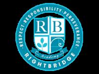 rightbridge